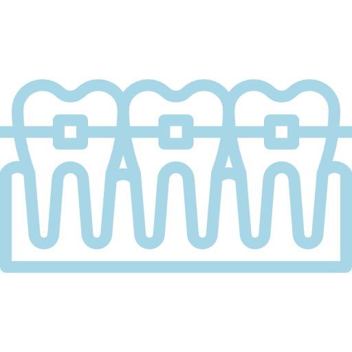 ortodoncia-y-brackets-en-barcelona