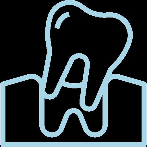 periodoncia-en-barcelona