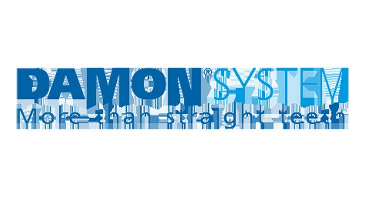 logo-damon-system-ortodoncia