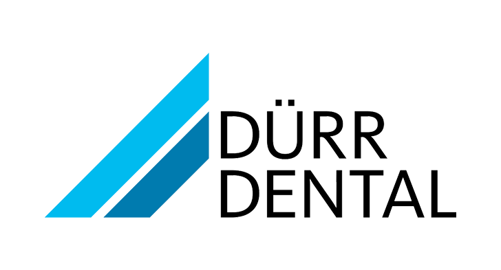 logo-durr-dental
