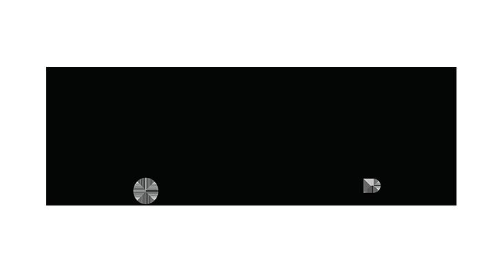 logo-skyn-concept-carillas-estetica-dental