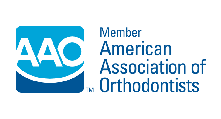 miembro-AAO-American-association-of-orthodontists