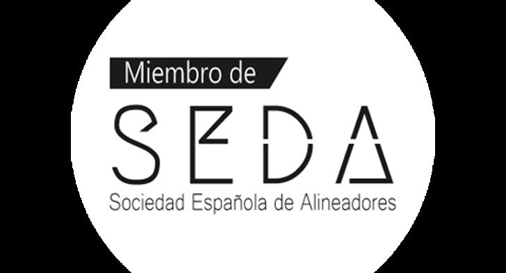 miembro-SEDA-sociedad-española-de-alineadores