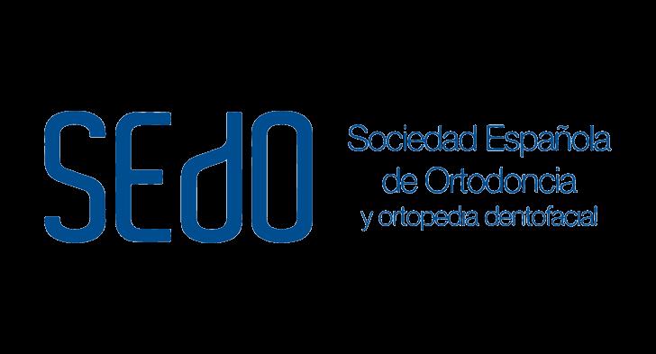 miembro-SEDO-sociedad-española-de-ortodoncia-y-ortopedia-dentofacial