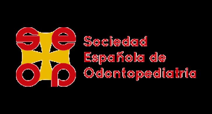 miembro-SEOP-sociedad-española-de-odontopediatria