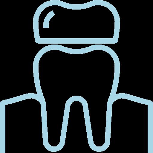 fundas-dentales-de-zirconio-en-barcelona
