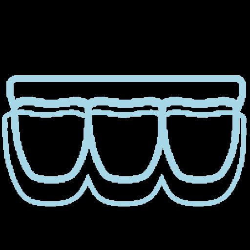 ortodoncia-invisible-invisalign-alineadores