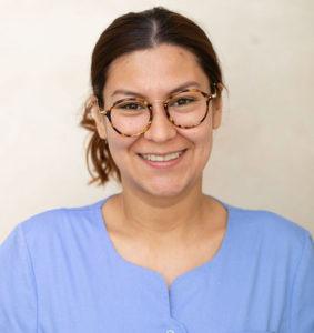 auxiliar-higienista-dental-clinica-vas-barcelona-003