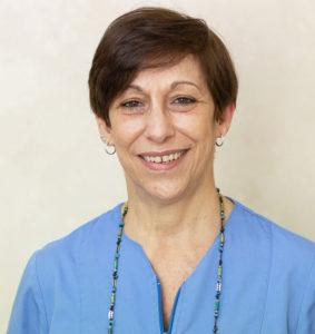 auxiliar-higienista-dental-clinica-vas-barcelona-004