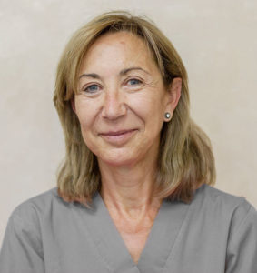 dra-m-angels-sanchez-cirugia-bucal-e-implantes-dentales-en-barcelona-clinica-vas