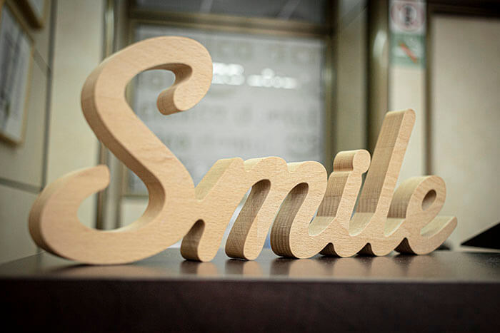 smile-clinica-dental-vas-en-barcelona