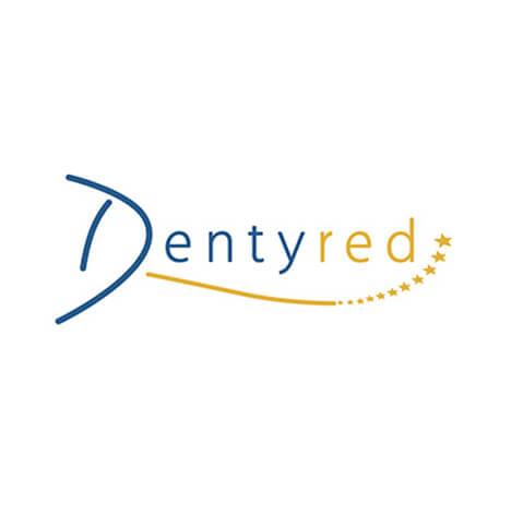 dentyred-mutua-seguro-dental