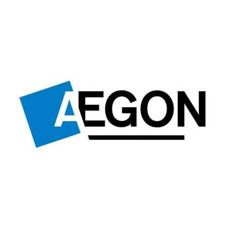 aegon-seguro-mutua-dental