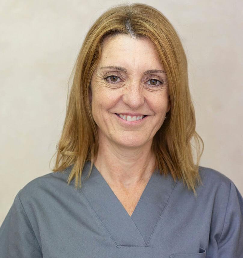 dra-ana-vila-especialista-en-odontopediatria-dentista-de-niños-en-barcelona-clinica-vas
