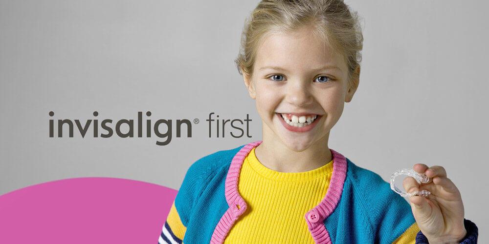 invisalign-first-clínica-dental-barcelona